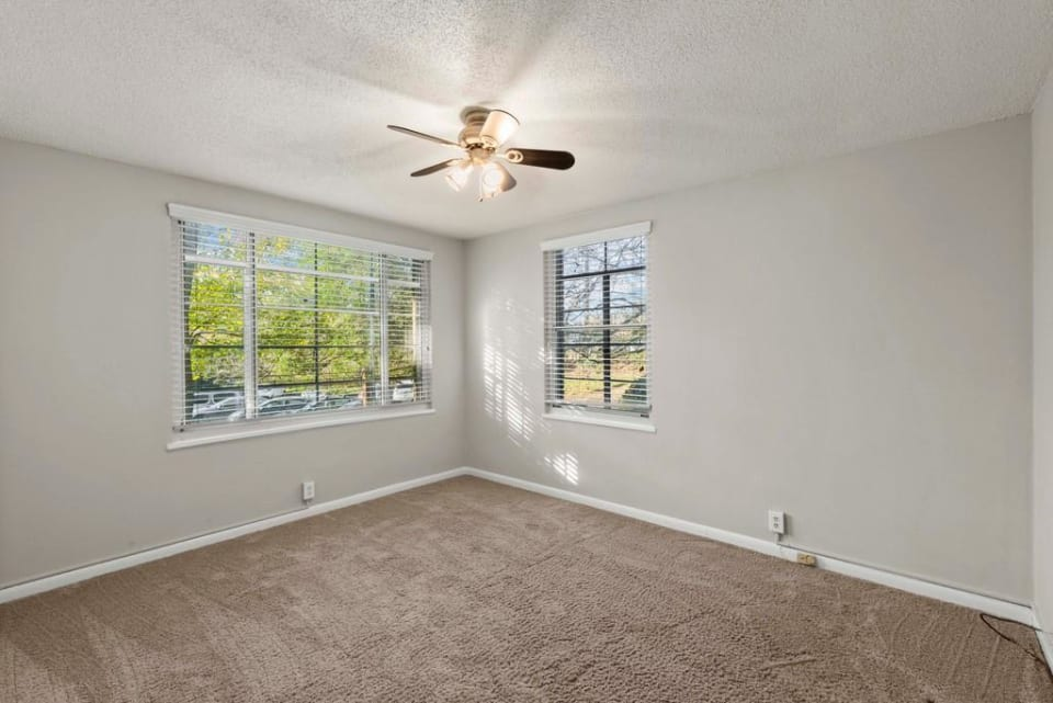 1184 Briarcliff Rd NE, #1 preview