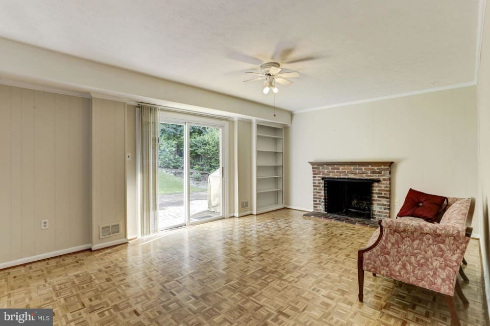 5713 Rossmore Drive preview