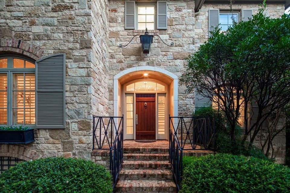 2912 Sparkling Brook Ln preview