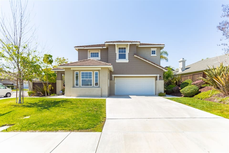 3541 Hummock Dr preview