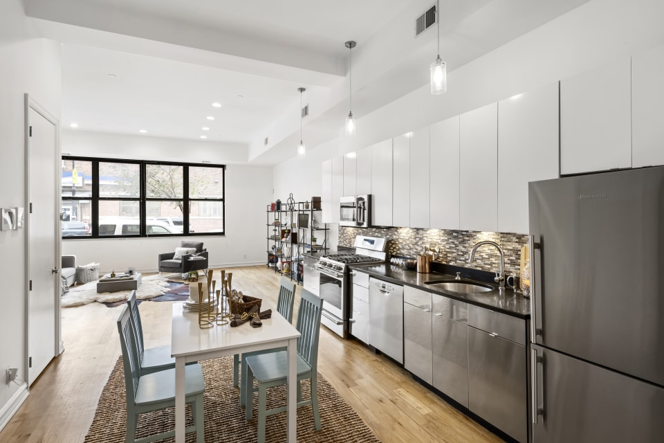 101 Wyckoff Ave, #1E preview