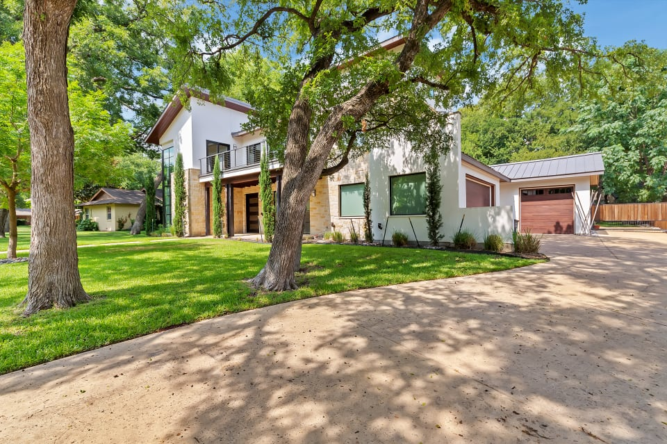 2924 Harlanwood Dr preview