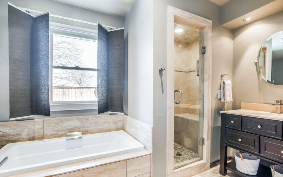 149 Lansdowne Cir preview