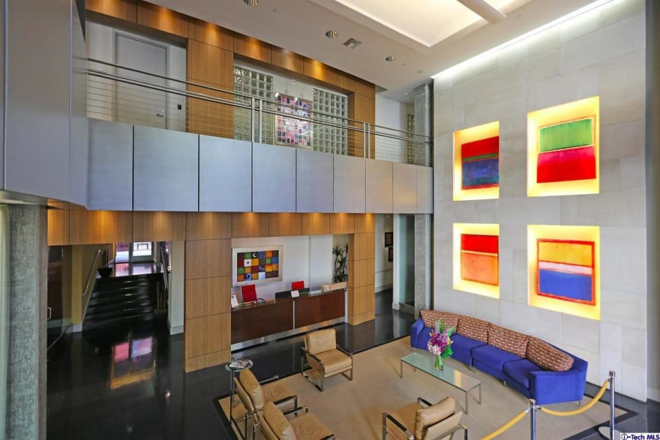 840 East Green Street, Unit 211 preview