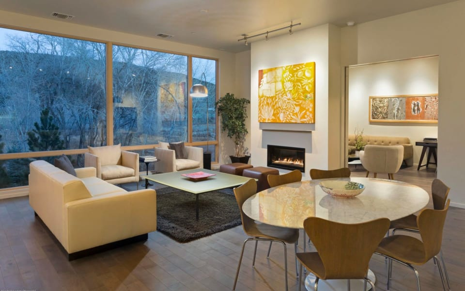 101 Willits Way, #207 preview