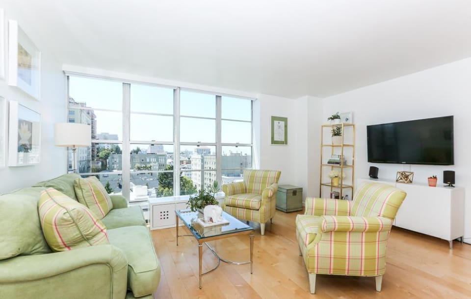2040 Franklin St, #1408 preview