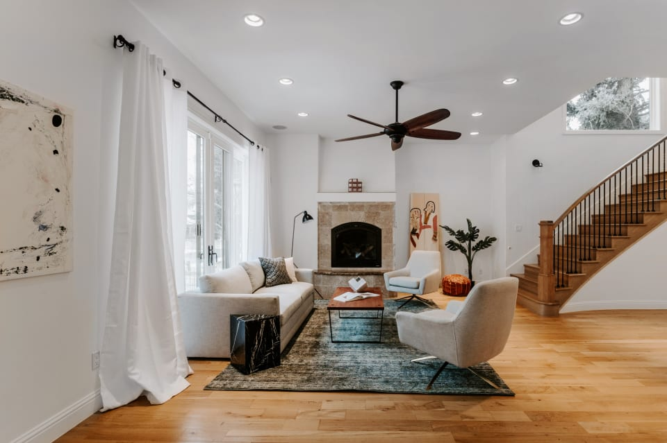 1364 S Lafayette Street preview