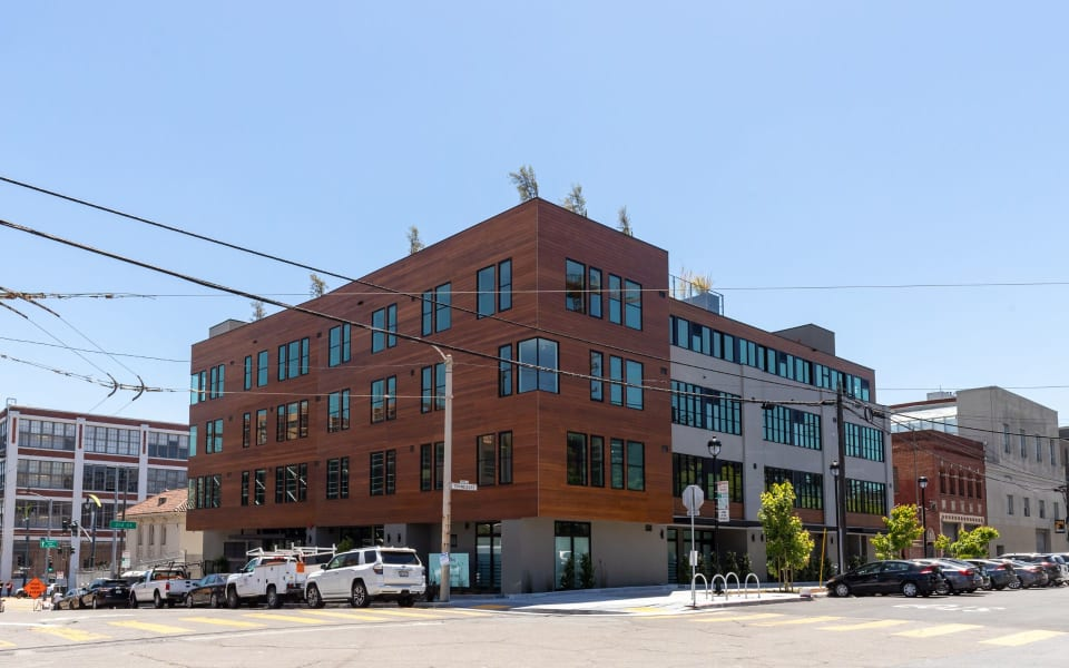 901 Tennessee St, #201 preview