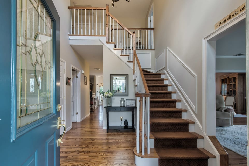 21 Harbor Heights Drive preview