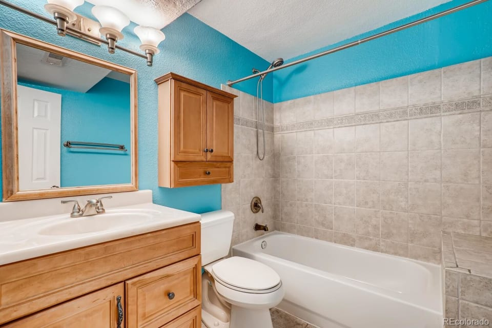 Turn-Key Broomfield Home with Many Updates! preview