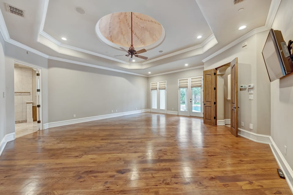 2212 Glade Rd preview