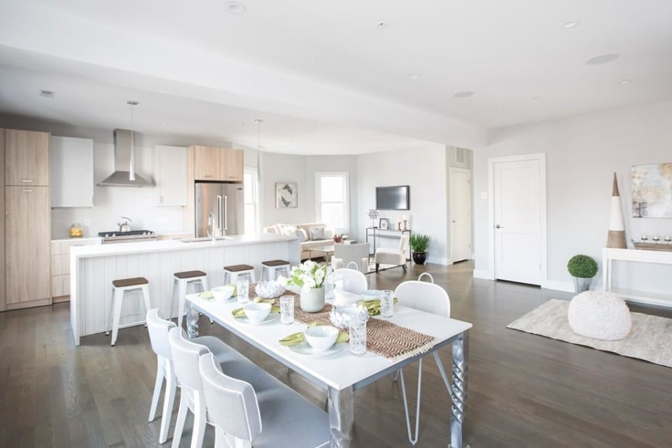 84 Romsey St, #3 preview