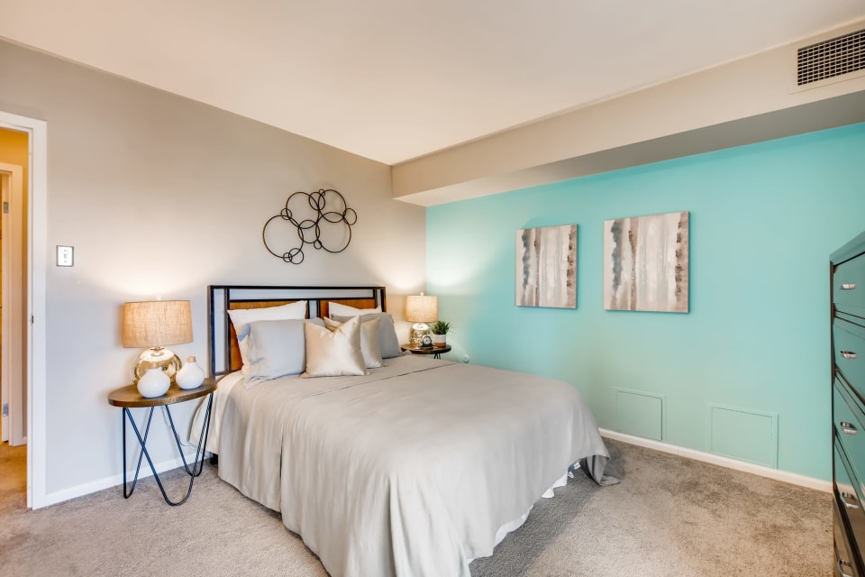 1200 Humboldt Street #402 preview