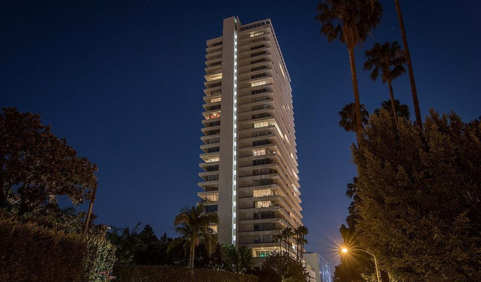 9255 Doheny Rd, #1604 preview