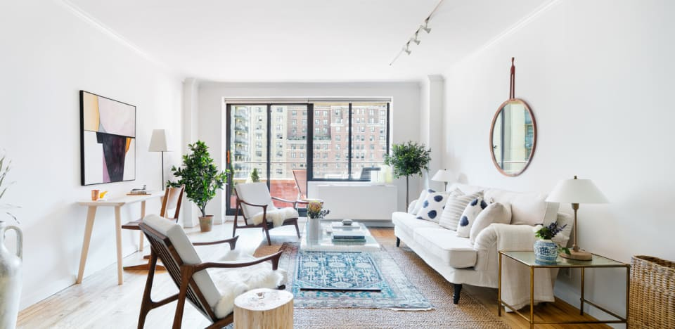 211 W 71st St, #7A preview