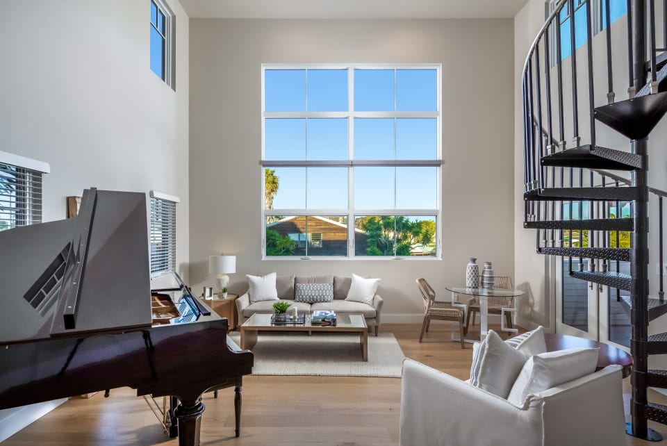 2683 State Street preview