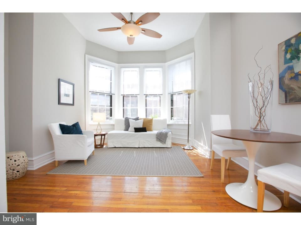 2122 Spruce St, #201 preview