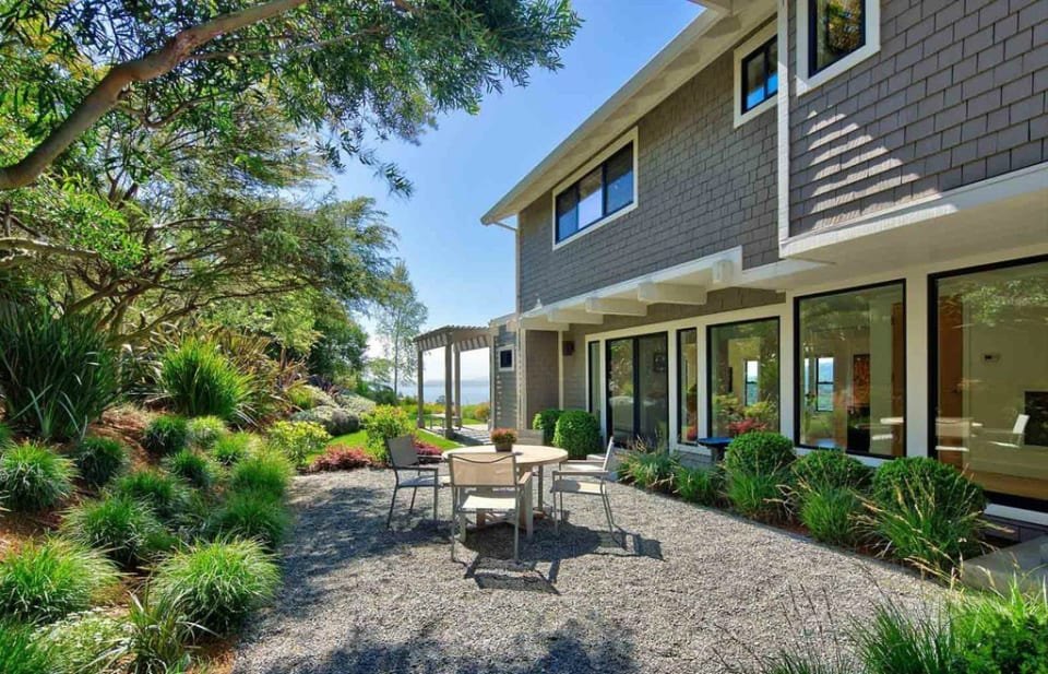 34 Meadow Hill Drive preview