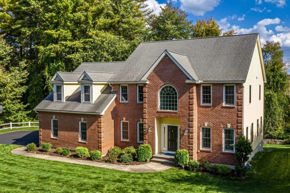 4 Harvest Moon Dr, Natick preview