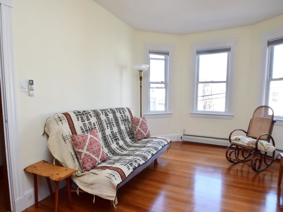 75 Williams St, #3 preview