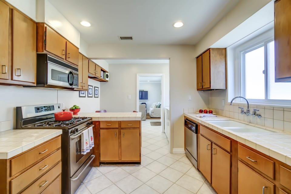 1317 Greenwood Avenue preview