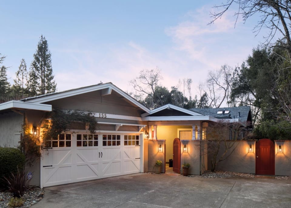 155 Willowbrook Dr preview