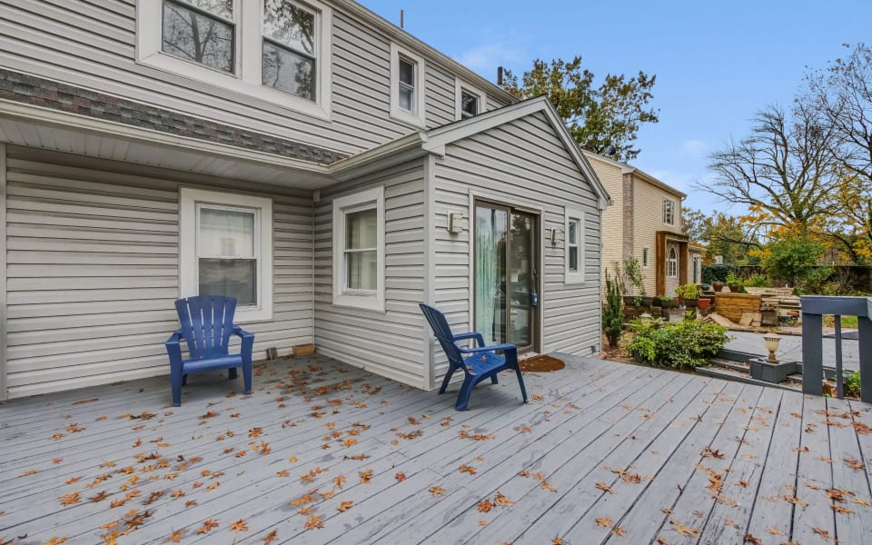 759 Ridgewood Rd preview