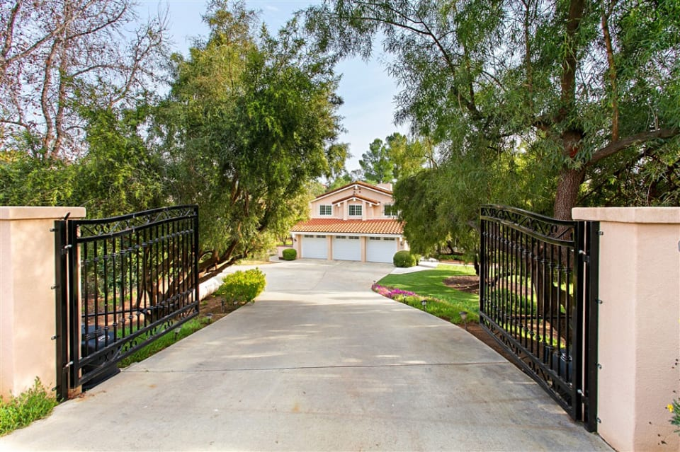 3592 Grove Canyon Rd preview
