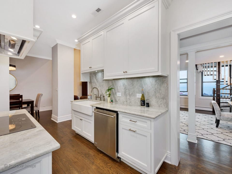 2100 N Lincoln Park W, #11-BS preview