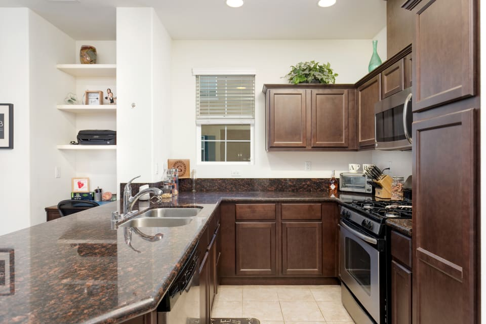 5080 Tranquil Way Unit 103 preview