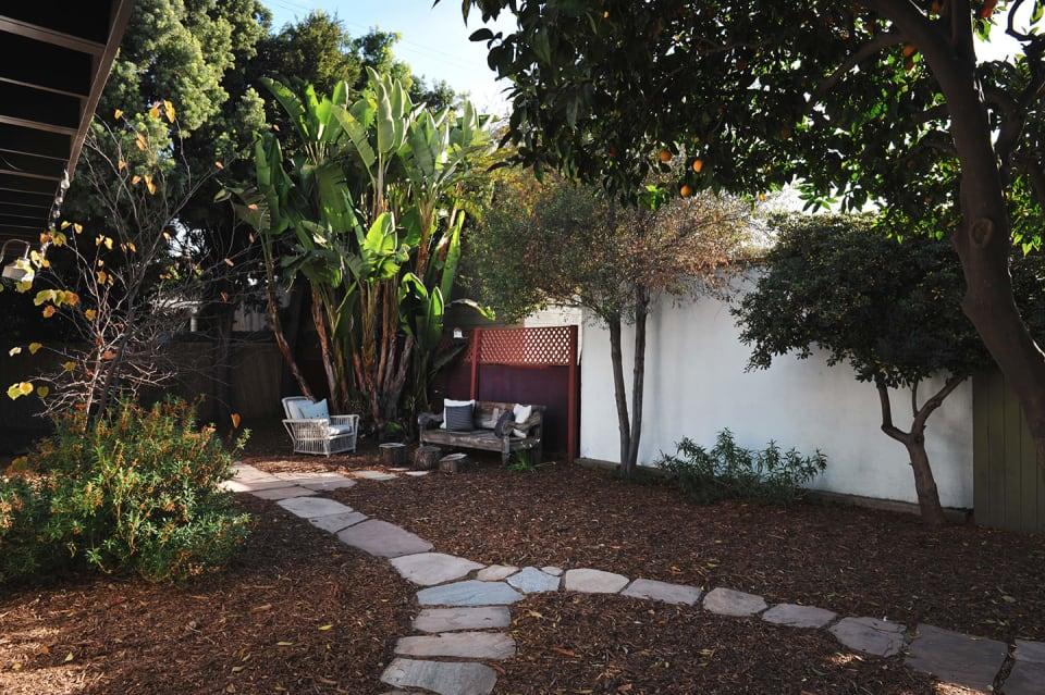 3251 Garden Ave preview