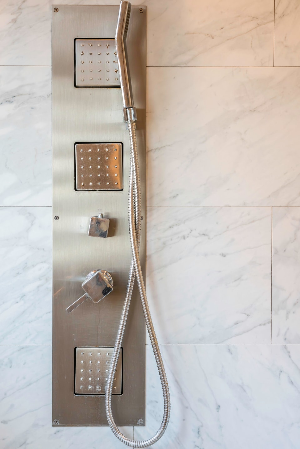 924 Palm Ave #101, West Hollywood, CA preview