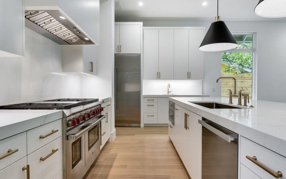 3306 Clearview Dr preview