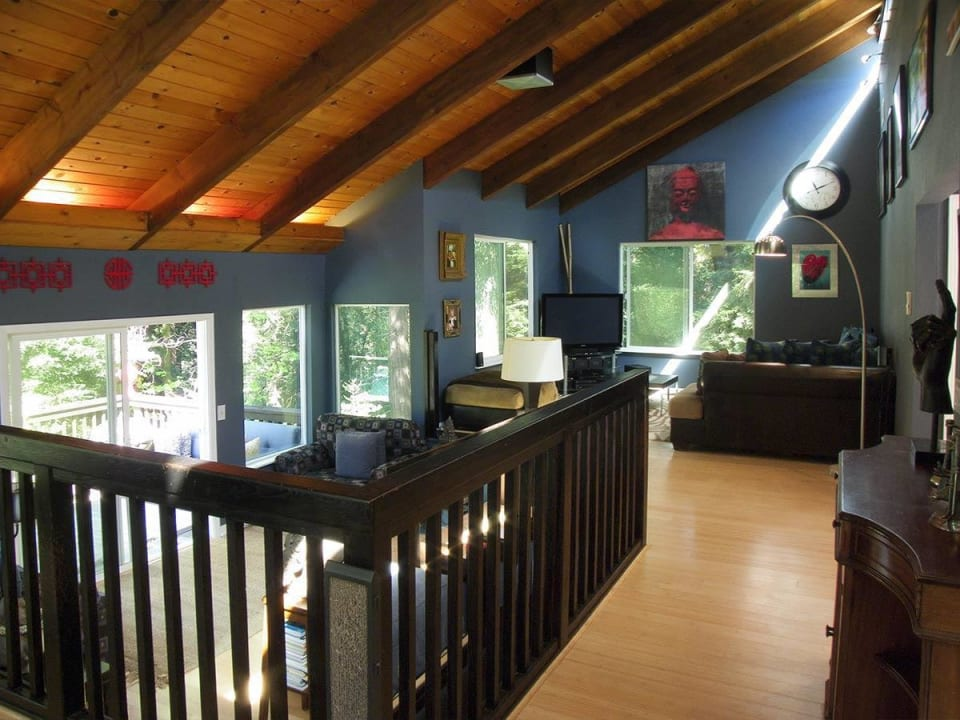 23560 Morrill Rd preview