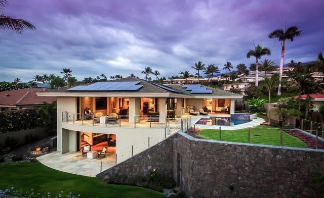 Reimagining the Possibilities at the Wailea Golf Estates
