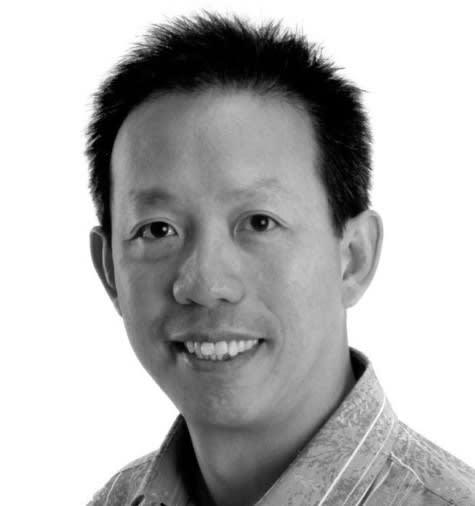 Peter Kui