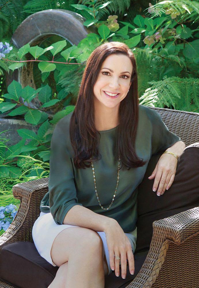 Michelle Englert