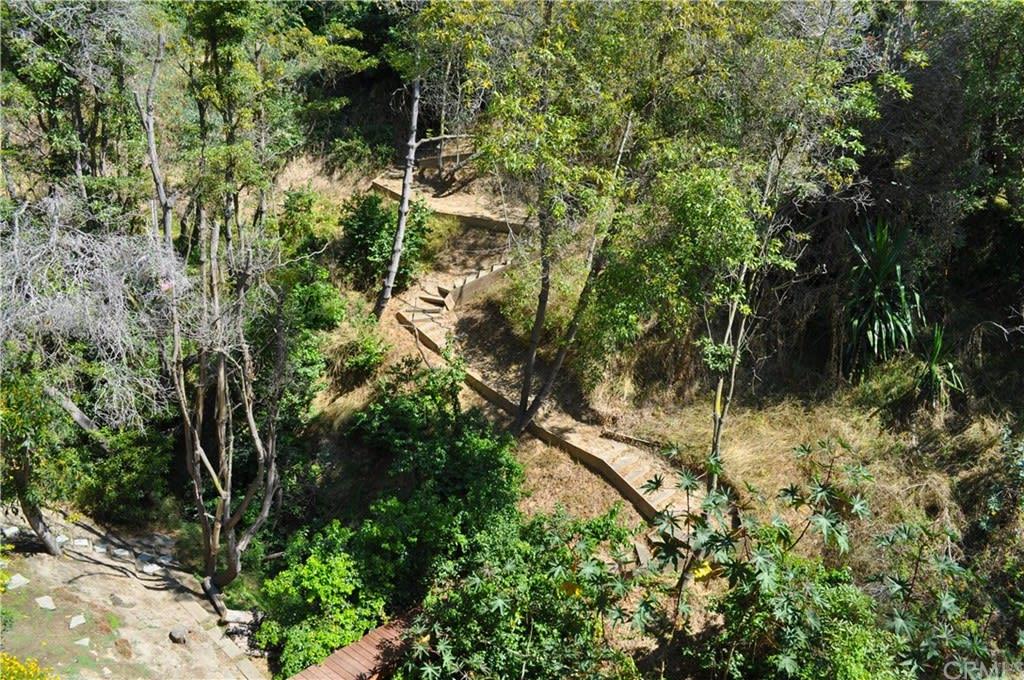 775 Summit Drive photo