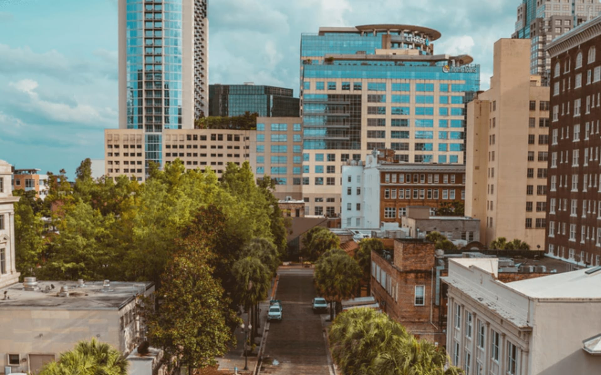 6 Things to Consider Before Relocating to Orlando