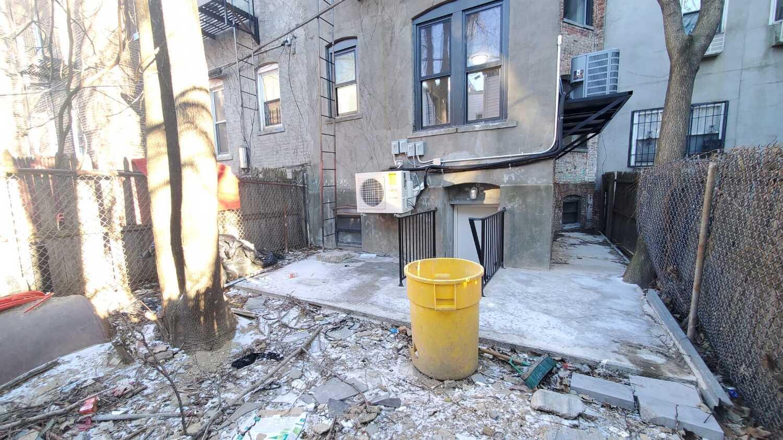 2243 Bathgate Avenue #1 photo