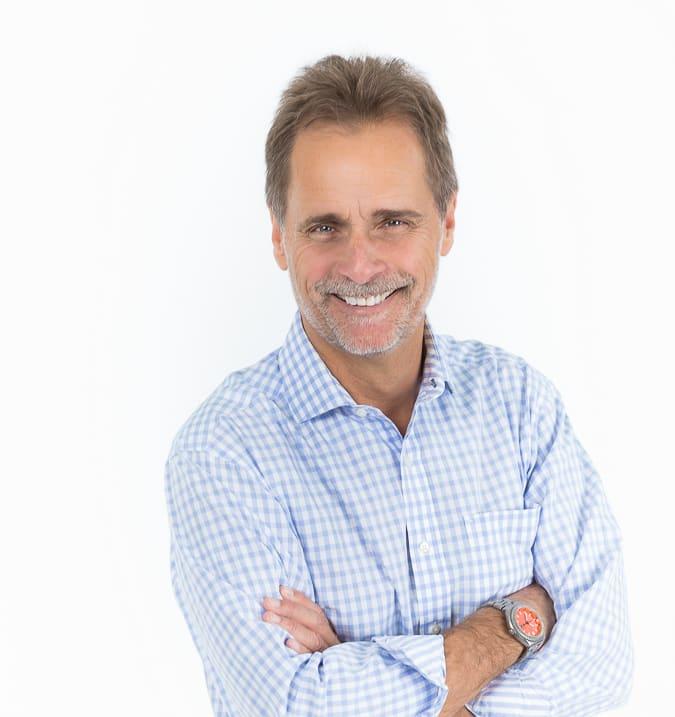 Tim Elmes