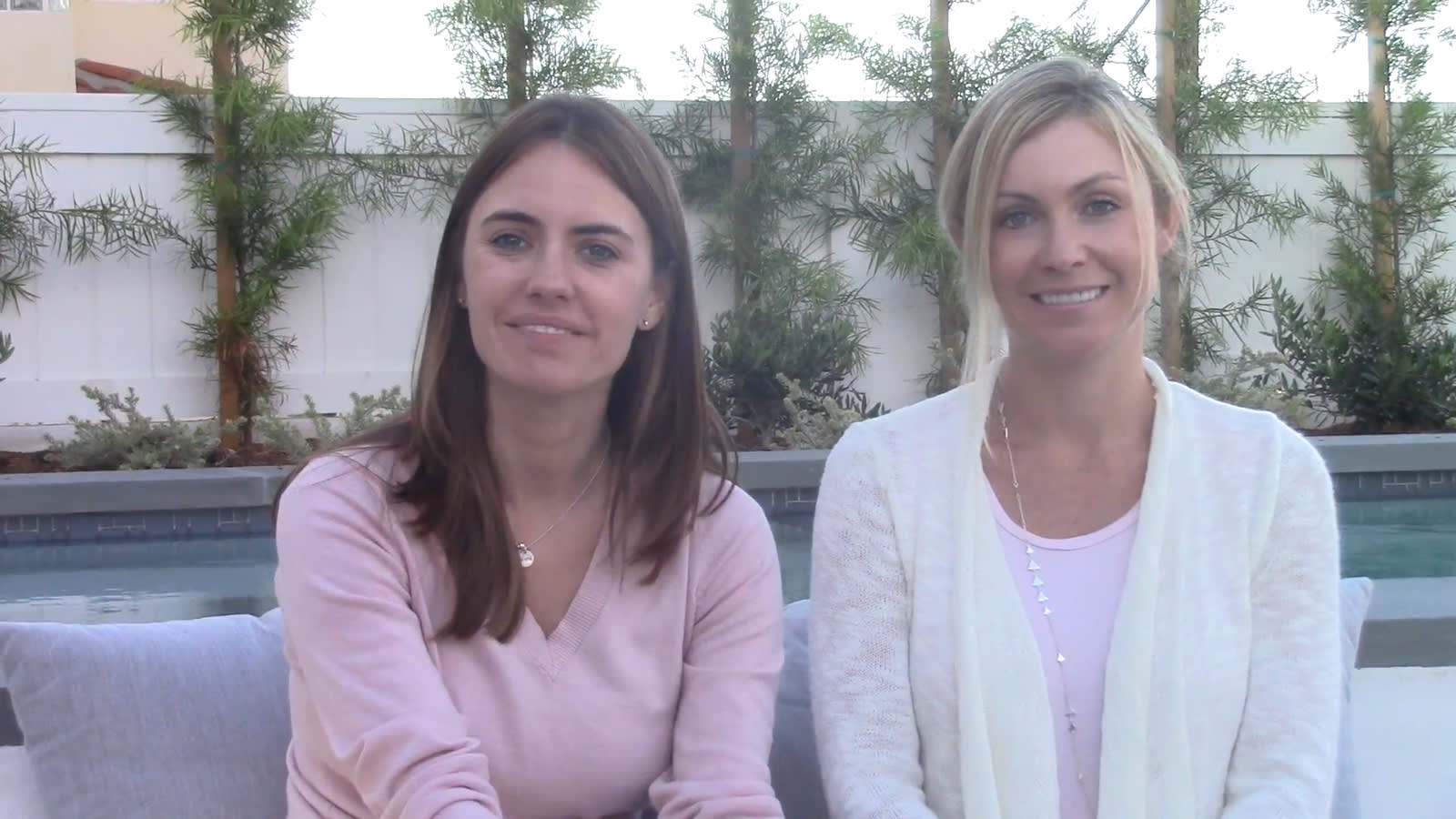 Kathy & Robin Beach City Brokers video preview