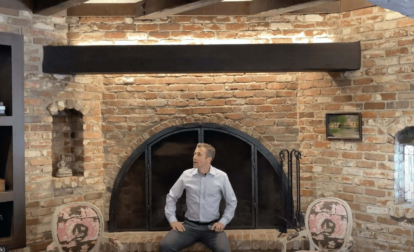 1 Winwood Place Mill Valley 5bd/2.5ba $3.75M (ep 23) video preview