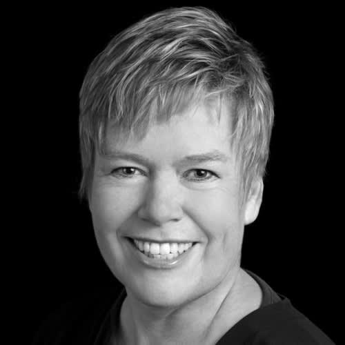 Hanne Liisberg