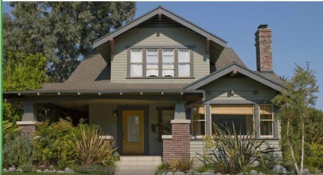 Real Estate Report, September 2015