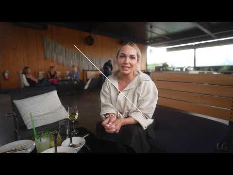 Leslie's List: Westlake video preview