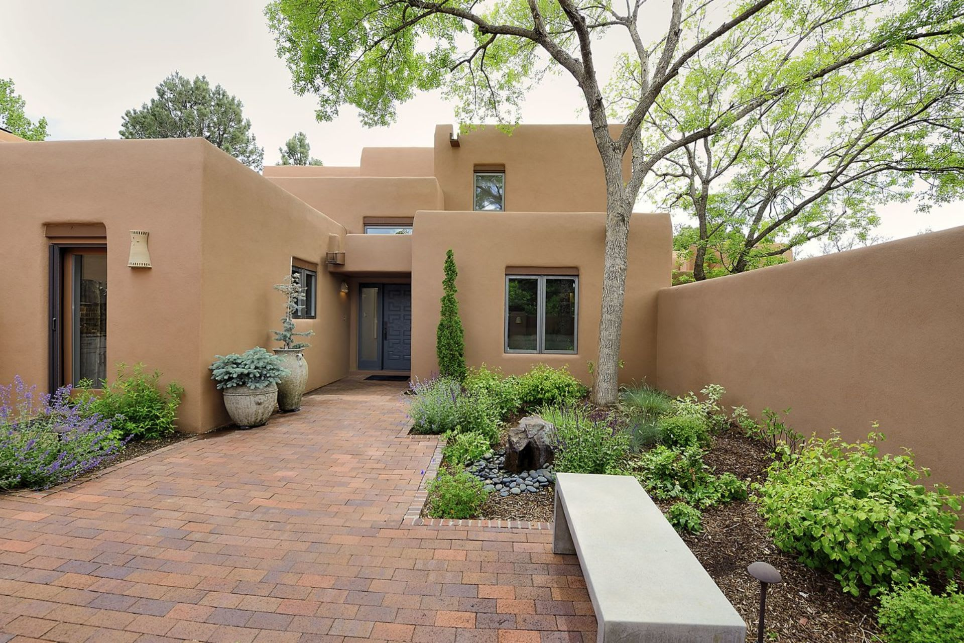 5 Top Reasons Santa Fe Real Estate is an Excellent Investment