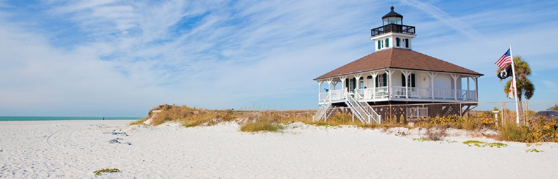 3 Tips for Buying a Second Home in Boca Grande