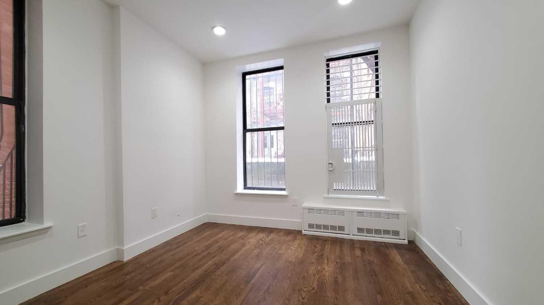 28 West 132nd Street #1-B photo