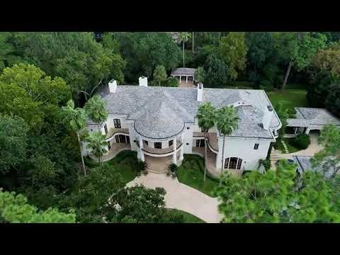 324 Buckingham Drive, Houston, Texas - Walter Bering, Houston Realtor video preview